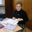 Жана Сандева, випус 2007, завършва Пенсилванския университет 2011 година със специалност английска литература, журналистика и печат. В момента е образователен консултант в Сингапур и помага на гимназисти да кандидатстват в...