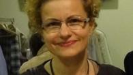 Екатерина Бояджиева, преподавател по философия, за ролята на училището в епохата на сблъсък между дигиталните туземци и дигиталните имигранти. ♥♥♥ Не е нужно да се съгласим веднага, но как да...