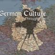 Какво казаха немските ученици за впечатленията си от обмена с нашата гимназия.