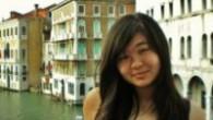 Един филм за работата на Шайнинг Ли, преподавател-асистент по програма Фулбрайт, 2012-2013, в гимназията. Това е един филм в два варианта – с и без субтитри на английски език. Екипът...