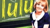 """Даниела Табакова завършва ГПЧЕ""""Ромен Ролан"""" през 1996 г. Професионалният й път е необичаен – убедете се сами в статията, любезно предоставена ни от Даниела и публикувана в сп. Мениджър през..."""