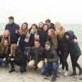 Един шведски ученик за образователната система в Швеция. Този материал е част от критичните инциденти, създадени от ученици и учители по проект Еразъм+ MyWayYourWayOurSharedCulturalIdentities, 2015-2017. Преди обмен с училище от друга [...]