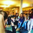 """Ирена Личева за едно различно културно преживяване. Последният, трети обмен по двугодишния проект """"My Way Your Way Our Shared Identities"""" от програмата на Европейския съюз Еразъм+ КA2 e причината за пътуването [...]"""