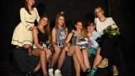 """За първи път театрална трупа от ГПЧЕ """"Ромен Ролан"""" участва в AMIFRAN – международен фестивал на младите франкофони, провеждащ се в град Арад, Румъния и то за 25-ти юбилеен път! Участниците [...]"""