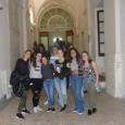 Тук можете да прочете за обмена по проект Еразъм+ в Катания, Италия – ноември, 2016.   Споделяме впечатленията си от едноседмичния си престой в град Катания, Сицилия. Гостувахме на учители и ученици [...]