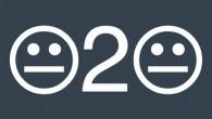 Милица Манева и Роси Терзиева, 11 клас, с Мартин Михалев, 8б и Цветомир Павлов, 11 клас, представят двама лауреати от езикови олимпиади, Даниел Любомиров и Ралица Петрова, 11 клас. Какво […]