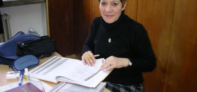 Жана Сандева, випус 2007, завършва Пенсилванския университет 2011 година със специалност английска литература, журналистика и печат. В момента е образователен консултант в Сингапур и помага на гимназисти да кандидатстват в […]