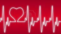 Калоян Стратиев, випуск 2011, студент втори курс в УНСС, за терзанията след Ромен Ролан и с усмивка за Свети Валентин. Не мога да спя. От месеци. Всяка нощ ТЯ ся […]