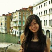 Един филм за работата на Шайнинг Ли, преподавател-асистент по програма Фулбрайт, 2012-2013, в гимназията. Това е един филм в два варианта – с и без субтитри на английски език. Екипът […]