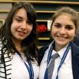 Десислава Стоева за най-големия турнир по публична реч и дебати на английски език, събрал повече от 250 ученици от цялата страна. На 25-26 Април в Американският Университет в България (АУБ) […]