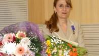 Деси и Ивета от мястото на събитието. Днес посланикът на Франция пристигна в училище и донесе две чудесни новини – една за гимназията, и друга за г-жа Райкова. От днес […]