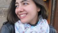 """Здравейте, казвам се Десислава Иванова (за повечето хора Деси или Дисислаа) и през далечната 2002 г. бях в 8. Е! клас в ГПЧЕ """"Ромен Ролан"""". След това бях в 9., […]"""