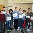 """За поредна учебна година учениците от ГПЧЕ """"Ромен Ролан"""" участваха в НАЦИОНАЛНОТО СЪСТЕЗАНИЕ ПО МАТЕМАТИКА ЗА УЧЕНИЦИ ОТ ПРОФИЛИРАНИ ГИМНАЗИИ И ПАРАЛЕЛКИ НА СОУ С ЧУЖДОЕЗИКОВ ПРОФИЛ. Състезанието се организира […]"""