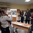 Боряна Симеонова, 10 б клас, за три събития от изминалата седмица. Един репортаж за кино и добри сърца – в пряк и преносен смисъл. Е, празникът на любовта отмина, но […]