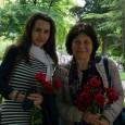 Представяме ви иновативен подход за работа с ученици в екип – Мими Бакоева и Ани Йовчева споделят съвместната си работа с ученици от осми клас през миналата година. Двете са […]