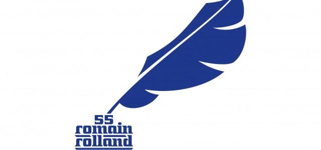 """Две светли годишнини чества ГПЧЕ """"Ромен Ролан"""" Стара Загора """"На 29 януари 2021 г. , макар и скромно, отбелязахме 155 години от рождението на патрона на нашата гимназия Ромен Ролан […]"""